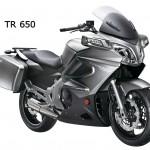 1TR650_Moto a la venta en Iberneu