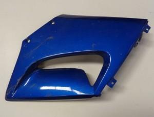 Carenado central izquierdo Honda CBR 125F