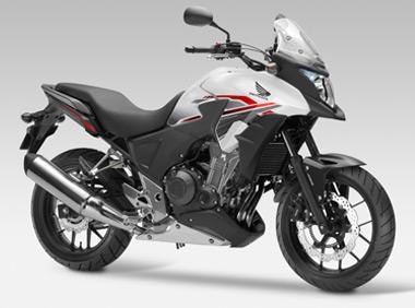 Honda_CB500X_01