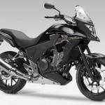 Honda_CB500X_02_Iberneu