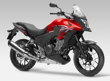Honda_CB500X_03