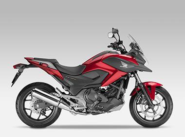 Honda_NC750X_01