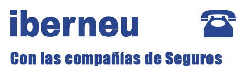 Iberneu_Seguros