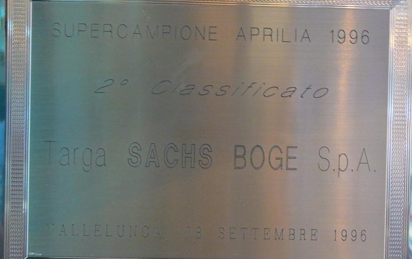 Campeones_Aprilia_1996_Iberneu