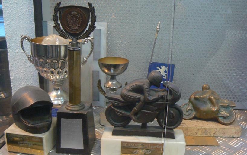 Trofeos_Iberneu_Campeones