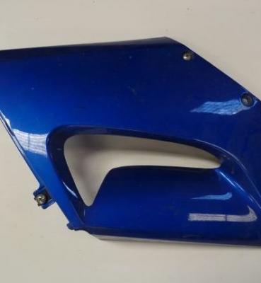 Carenado central derecho Honda CBR 125F